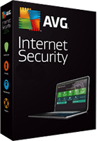 phoenix-software-avg-internet-security-2015.png