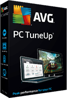 phoenix-software-avg-pc-tuneup-2015.png
