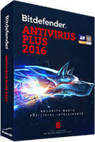 phoenix-software-bitdefender-antivirus-plus-2016.png