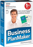 phoenix-software-business-planmaker-professional-12.png