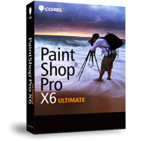phoenix-software-corel-paintshop-pro-x6-ultimate.jpg