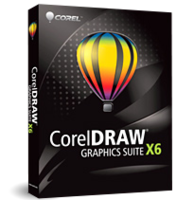 phoenix-software-coreldraw-graphics-suite-x6.png