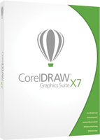 phoenix-software-coreldraw-graphics-suite-x7.png