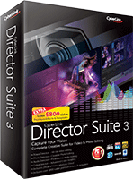 phoenix-software-director-suite-3.png
