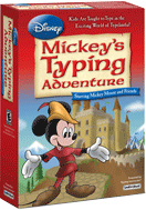 phoenix-software-disney-mickey-s-typing-adventure-starring-mickey-mouse-and-friends-1-0.png
