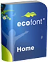 phoenix-software-ecofont-home-3-pack-lifetime-license.png
