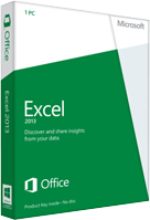 phoenix-software-excel-2013-download.png