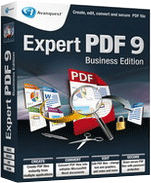phoenix-software-expert-pdf-9-business-edition.png