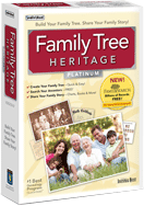phoenix-software-family-tree-heritage-platinum-8.png