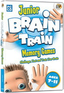 phoenix-software-junior-brain-trainer-memory-games.png