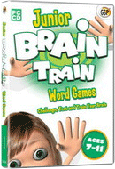 phoenix-software-junior-brain-trainer-word-games.png