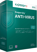 phoenix-software-kaspersky-anti-virus-2015.png
