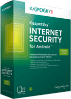 phoenix-software-kaspersky-internet-security-for-android.png