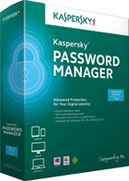 phoenix-software-kaspersky-password-manager-5-0.png