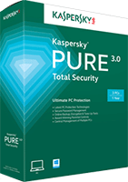 phoenix-software-kaspersky-pure-3-0.png