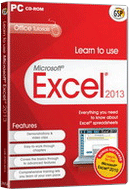 phoenix-software-learn-to-use-microsoft-excel-2013.png
