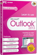 phoenix-software-learn-to-use-microsoft-outlook-2013.png