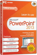 phoenix-software-learn-to-use-microsoft-powerpoint-2013.png