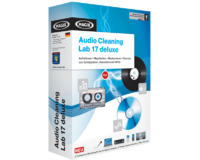 phoenix-software-magix-audio-cleaning-lab-17-deluxe.png