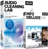 phoenix-software-magix-audio-cleaning-lab-2013-special-offer.png