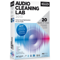 phoenix-software-magix-audio-cleaning-lab-2013.png