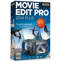 phoenix-software-magix-movie-edit-pro-2014-plus-catooh.png