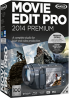 phoenix-software-magix-movie-edit-pro-2014-premium.png