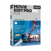 phoenix-software-magix-movie-edit-pro-mx-plus.png
