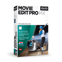 phoenix-software-magix-movie-edit-pro-mx.png