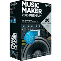 phoenix-software-magix-music-maker-2013-premium.png