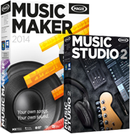 phoenix-software-magix-music-maker-2014-special-offer.png
