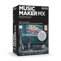 phoenix-software-magix-music-maker-mx-premium.png