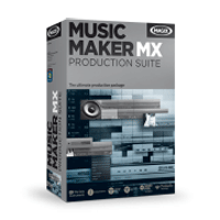 phoenix-software-magix-music-maker-mx-production-suite.png