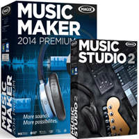 phoenix-software-magix-music-maker-premium-2014-special-offer.png