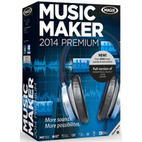 phoenix-software-magix-music-maker-premium-2014.png