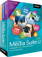 phoenix-software-media-suite-12-ultimate.png