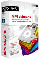 phoenix-software-mp3-deluxe-mx.jpg