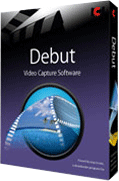 phoenix-software-nch-debut-video-capture.png