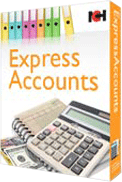 phoenix-software-nch-express-accounts.png
