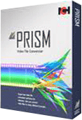 phoenix-software-nch-prism.png