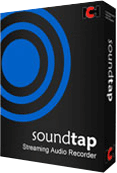 phoenix-software-nch-soundtap.png