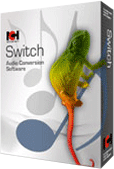 phoenix-software-nch-switch.png