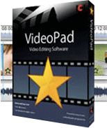 phoenix-software-nch-videopad.png