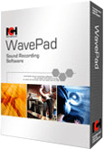 phoenix-software-nch-wavepad.png