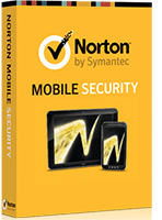 phoenix-software-norton-mobile-security.png