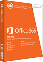 phoenix-software-office-365-home-download.png