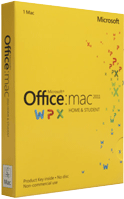 phoenix-software-office-for-mac-home-and-student-2011-download.png