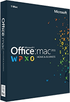 phoenix-software-office-for-mac-home-business-2011-download.png
