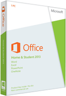 phoenix-software-office-home-student-2013-download.png