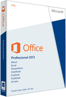 phoenix-software-office-professional-2013-download.png